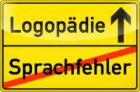 _wsb_200x131_schild_logopaedie